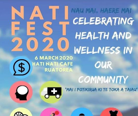 Nati Fest 2020